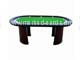 Poker Table, Poker Accessories, Marked Cards